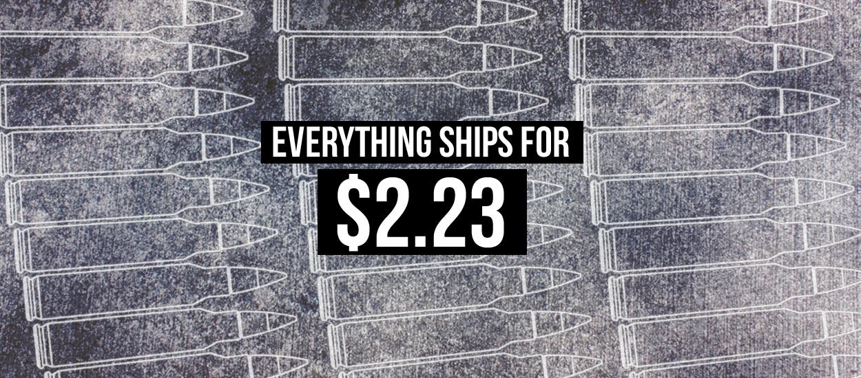 $2.23 shipping