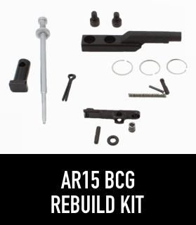 bcg rebuild