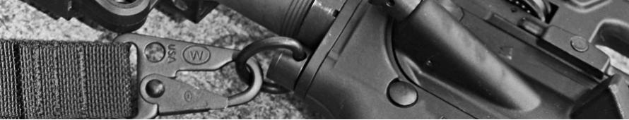 Slings & Hardware