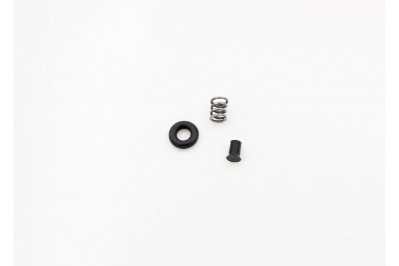 AR15 Extractor Spring Kit .223 5.56