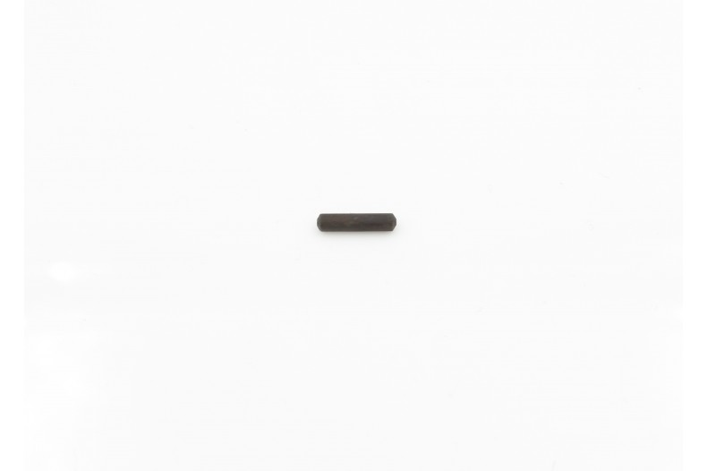 AR15/M16 Extractor Pin