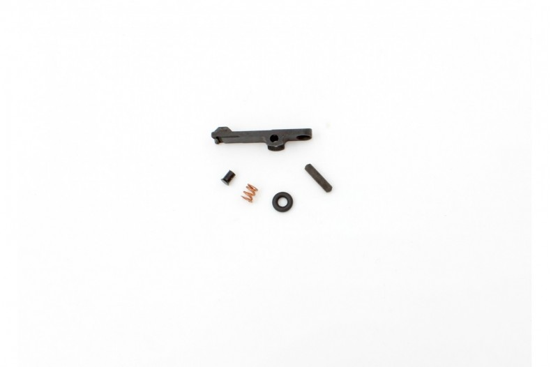 5pc AR15/M16 .556 Extractor Kit