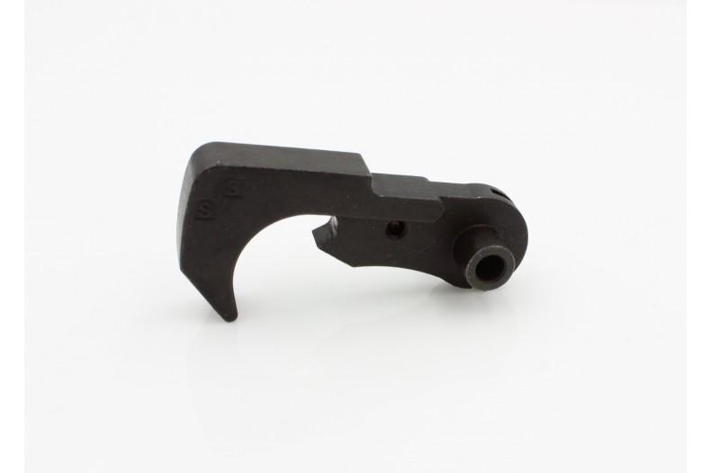 Hammer, AR-15