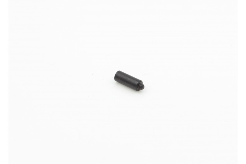 AR15/M16 Detent, Front Sight Post