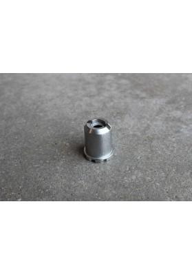 Blank Firing Adaptor, 14-1 LH, AK-47 7.62, Used