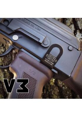 E93 V3 Sling Mount, AK47