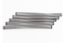 5 Pack RIFLE LENGTH Enhanced Recoil Buffer Spring, AR-15 M4