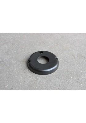"Plate, Handguard Retaining (.625"" barrels)"