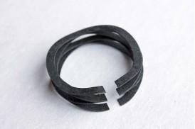 AR15/M16 Spring, Delta Slip Ring (Weld Spring)
