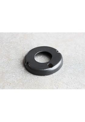 "Plate, Handguard Retaining, Round (.750"" barrels)"