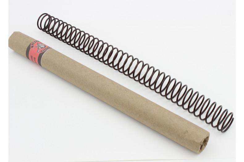 CARBINE LENGTH Enhanced Recoil Buffer Spring, AR-15 M4