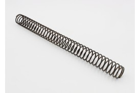 RIFLE LENGTH Enhanced Recoil Buffer Spring, AR-15 M4