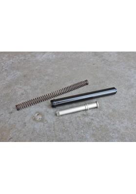 Rifle Buffer Kit