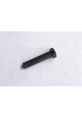 Pin, Receiver Pivot, AR15/M16