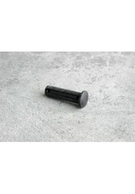 Pin, Receiver Takedown, AR15/M16