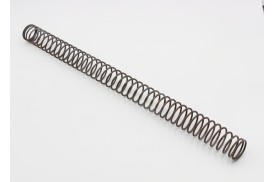 5 Pack RIFLE LENGTH Recoil Buffer Spring, AR15/M16, Stainless