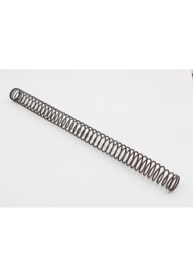 Spring, Recoil Buffer Rifle, AR15/M16, Stainless