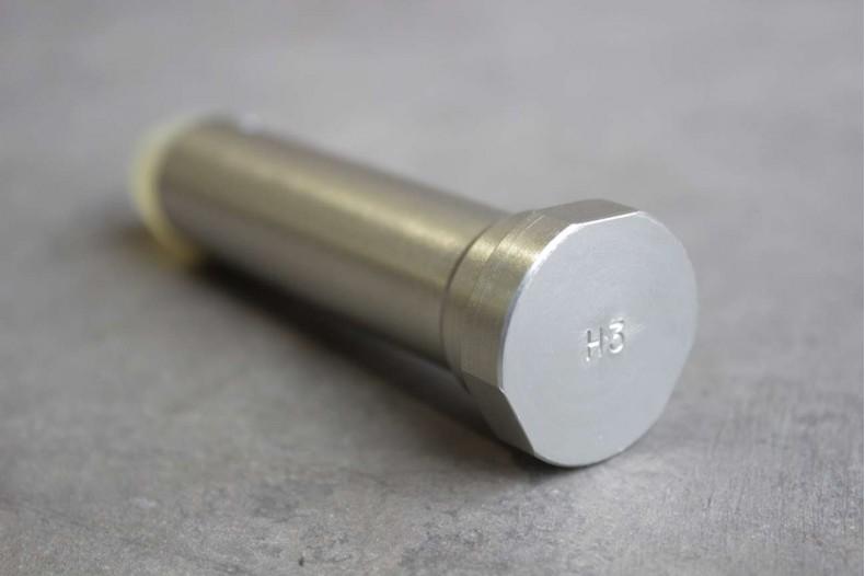 Buffer, Recoil, Carbine, H3