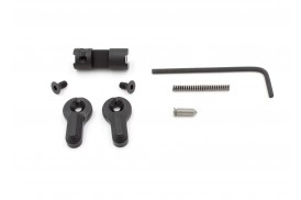 Kit, 90˚ Ambi Selector Assembly