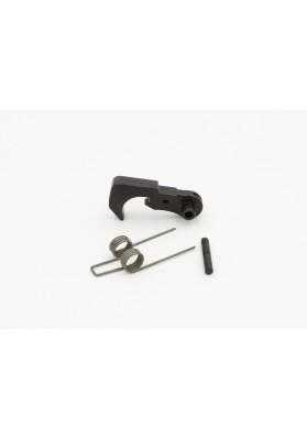 Kit, Hammer Assembly AR15
