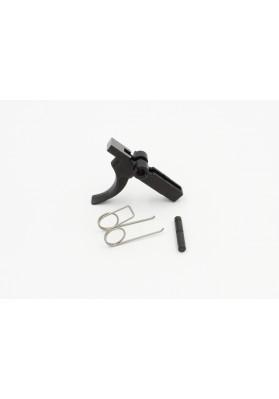 Kit, Trigger Assembly AR15