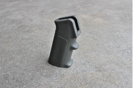 Pistol Grip, ECS, OD Green