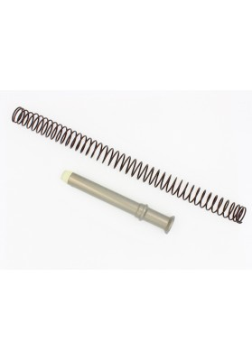 Kit, Rifle Enhanced Recoil Spring Upgrade w/Buffer