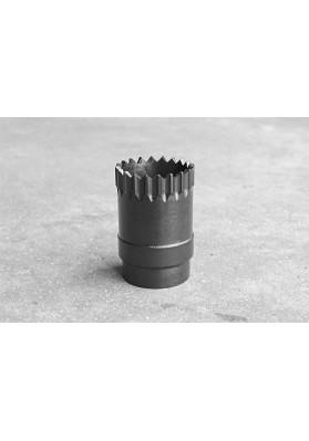 Projector Sleeve, Short Barrel, Tactical Crown