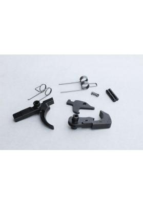 Kit, Hammer & Trigger Group