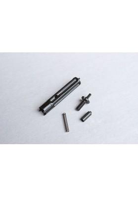 AR15/M16 Kit, Sight Tool, Fluted
