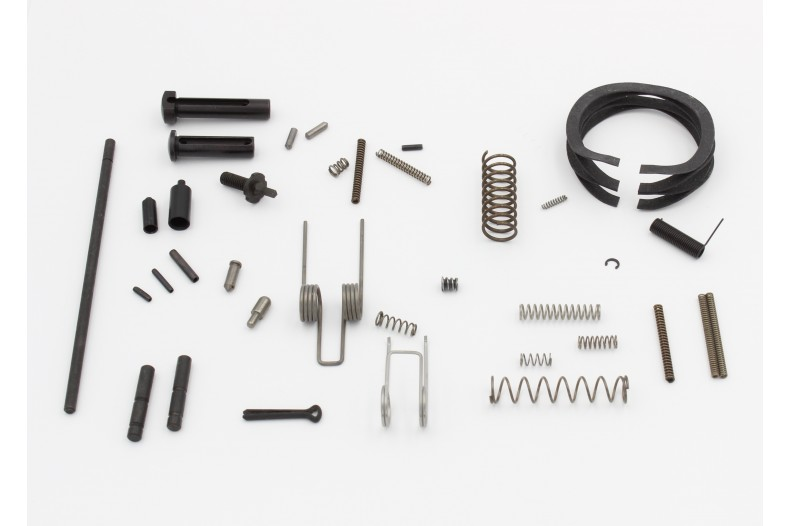 AR15/M16 Kit, Small Parts Pack