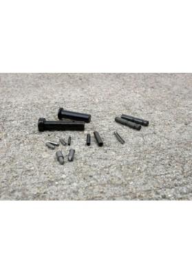 Kit, Pin & Detent, AR15/M16/M4