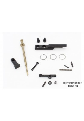 Bolt Carrier Group Maintenance/Rebuild Kit w/Key AR15 5.56/.223