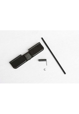 Ejection Port Cover Assembly Kit AR15/M16