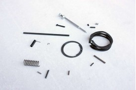 Kit, Upper Receiver Springs & Pins