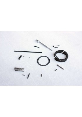 Kit, Upper Receiver Springs & Pins