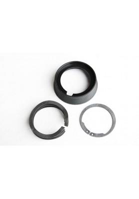 Assembly, Delta Slip Ring
