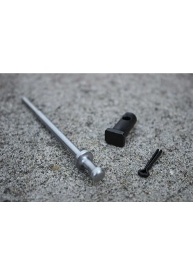 Firing Pin Parts Kit