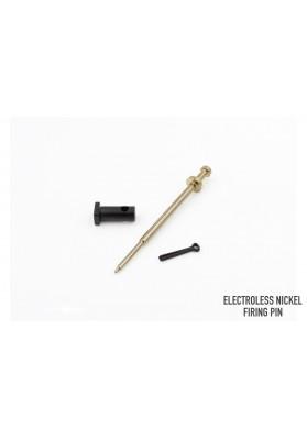 Firing Pin Parts Kit AR-15