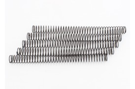 5 Pack CARBINE LENGTH Enhanced Recoil Buffer Spring, AR-15 M4
