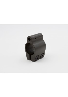 AR15/M16/M4 Gas Block Clamp-On .750