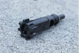 Bolt, 5.56 Complete, AR-15/M16/M4