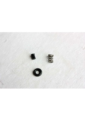 AR15/M16 Extractor Spring Kit