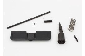 Kit, Upper Assembly Parts
