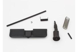 Kit, Upper Assembly Parts