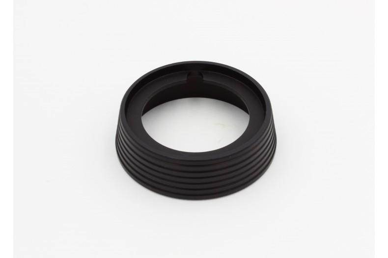Slip Ring, Delta