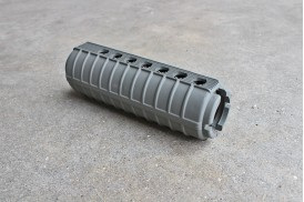 AR15/M16 Handguard Assembly M4 Carbine, Foliage Green