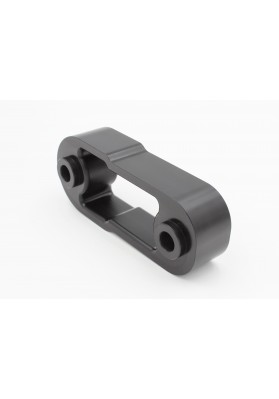 """Extension, 1"""" FN PS90  P90 Chassis"""