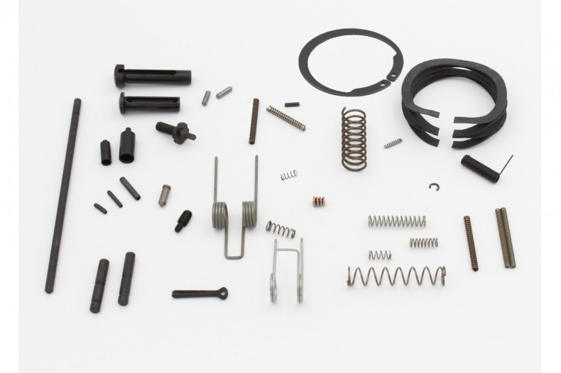 AR15/M16 Kit, 38pc Small Parts Pack