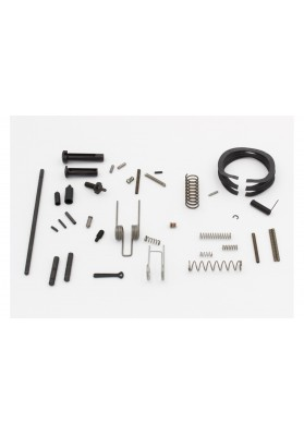 AR15/M16 Kit, 36pc Small Parts Pack